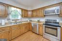 - 19 TALL TREE LN, FREDERICKSBURG