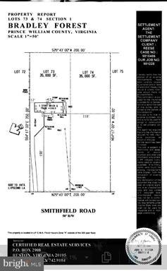 11613 SMITHFIELD RD