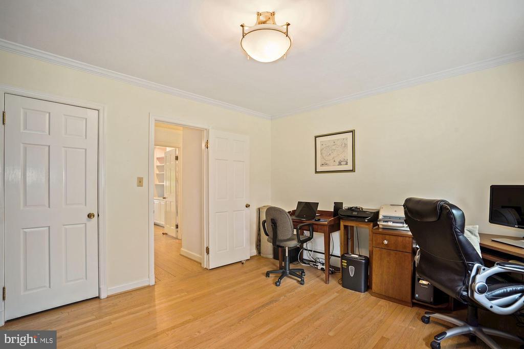 Bedroom 2 - 2747 N NELSON ST, ARLINGTON