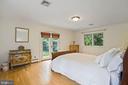 Bedroom 3 - 2747 N NELSON ST, ARLINGTON