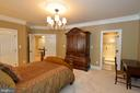 7th en-suite view 2 - 40483 GRENATA PRESERVE PL, LEESBURG
