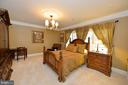 Lower level 7th en-suite - 40483 GRENATA PRESERVE PL, LEESBURG
