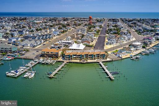 130 S WEST AVE #105 - BEACH HAVEN