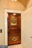 Complete with elevator - 40483 GRENATA PRESERVE PL, LEESBURG