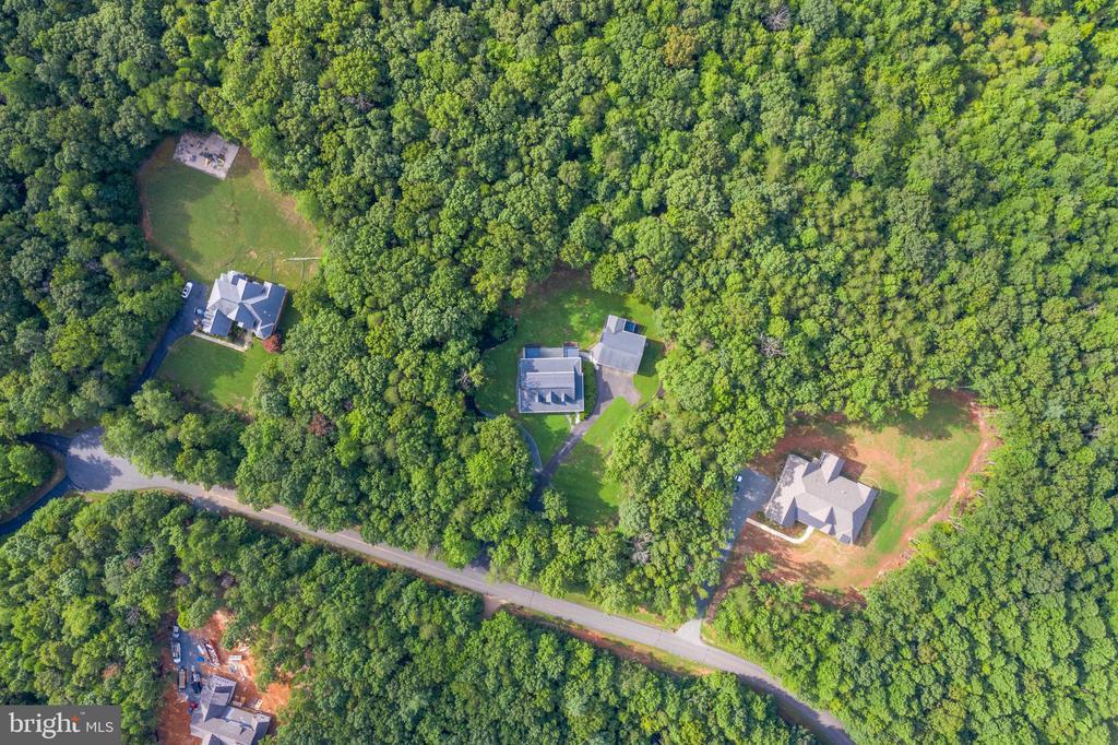 7 acres - 32420 GADSDEN LN, LOCUST GROVE