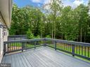 Three Sunny Decks - 32420 GADSDEN LN, LOCUST GROVE