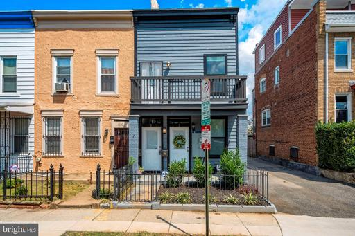 1722 INDEPENDENCE AVE SE #2
