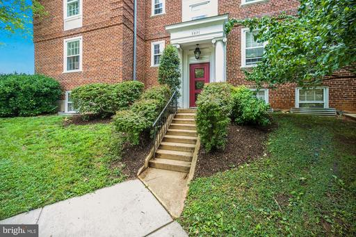 3821 39TH ST NW #C93