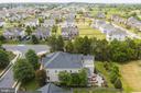 Gorgeous Neighborhood - 42050 MIDDLEHAM CT, ASHBURN