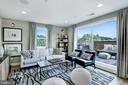 - 1831 WIEHLE AVE #THE BAKER MODEL, RESTON