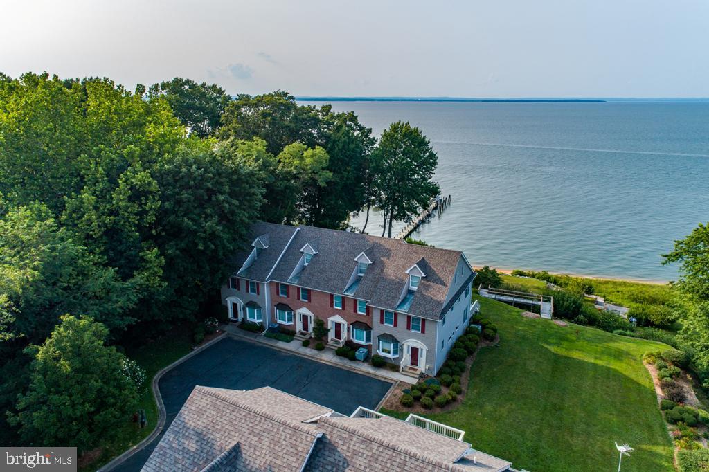 Single Family Homes für Verkauf beim Betterton, Maryland 21610 Vereinigte Staaten