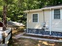 - 18307 OLD TRIANGLE RD, TRIANGLE