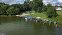 Multi-slip Dock - 15908 DAYS BRIDGE RD, MINERAL