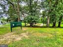 Langdon Park  Community - 2209 FRANKLIN ST NE, WASHINGTON