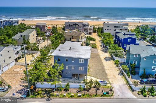 1127-A LONG BEACH #A - LONG BEACH TOWNSHIP