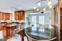 Exceptional Lighting Fixtures - 20938 SANDSTONE SQ, STERLING