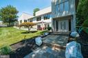 Welcome to a smart, sustainable modern home - 13814 ALDERTON RD, SILVER SPRING