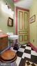 Main Bath 1 - 6404 WASHINGTON BLVD, ARLINGTON