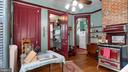 Main level kitchen - 6404 WASHINGTON BLVD, ARLINGTON