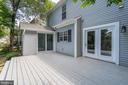 - 46516 HOLLYMEAD PL, STERLING