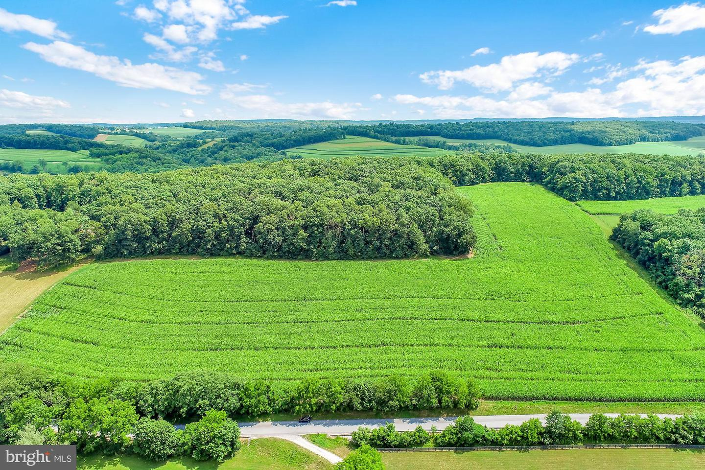 Land for Sale at Dallastown, Pennsylvania 17313 United States