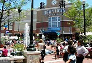 NOT FAR FROM DOWNTOWN SILVER SPRING - 9500 WOODSTOCK CT, SILVER SPRING