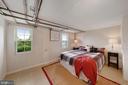 3 bedrooms! - 3707 KEMPER RD, ARLINGTON