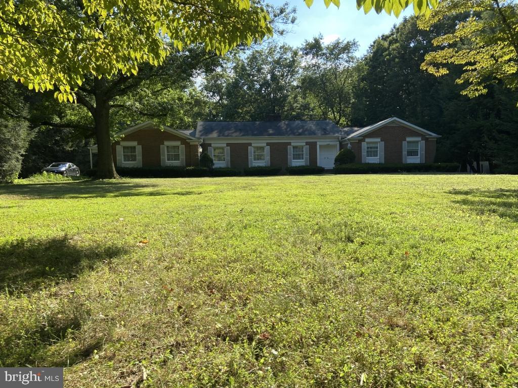 Single Family Homes för Försäljning vid Edgewater Park, New Jersey 08010 Förenta staterna