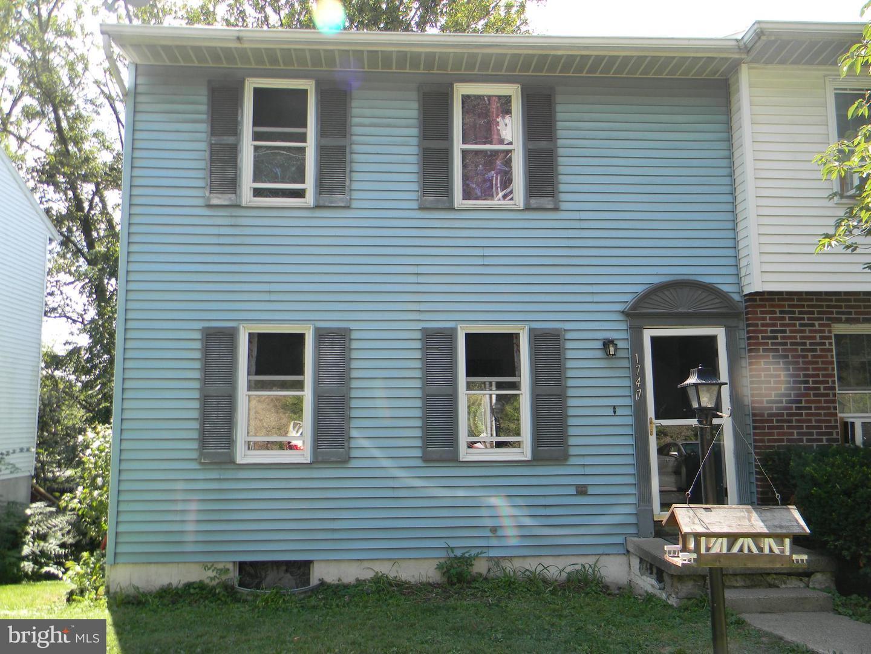 Single Family Homes للـ Sale في Danville, Pennsylvania 17821 United States