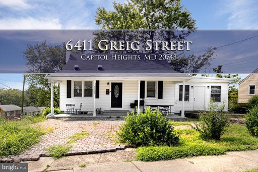 6411 GREIG ST