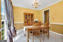 - 16 WELSH COURT, CHARLES TOWN