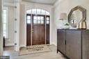 MAKE SELECTIONS! - 1015 WARE ST SW #4, VIENNA