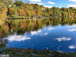 Lake Newport - 11517 TURNBRIDGE LN, RESTON