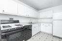 Kitchen Photo 3 - 9039 SLIGO CREEK PKWY #1610, SILVER SPRING