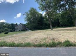 土地,用地 为 销售 在 Cascade, 马里兰州 21719 美国