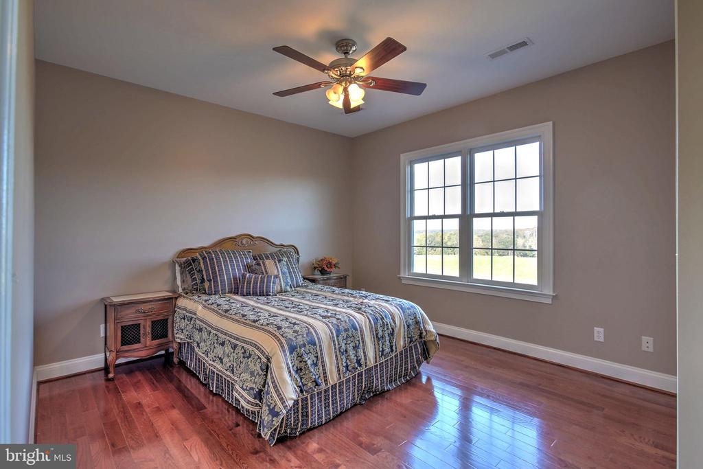 2nd Floor Bedroom 4 - 2921 DUCKER DR, LOCUST GROVE