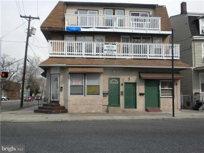Single Family Homes für Verkauf beim Gloucester City, New Jersey 08030 Vereinigte Staaten