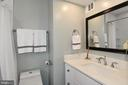 MASTER BATH - 784 N VERMONT ST, ARLINGTON