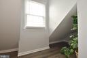 STORAGE / OFFICE/ CLOSET - 784 N VERMONT ST, ARLINGTON