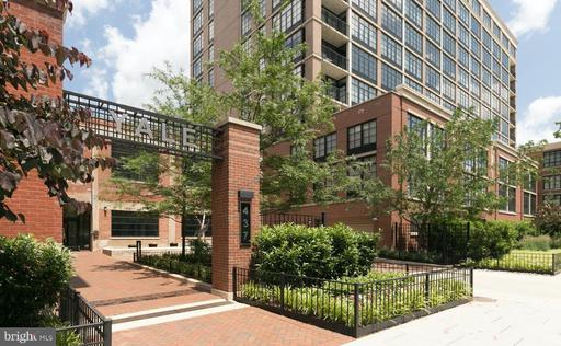 437 NEW YORK AVE NW #1007