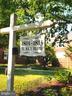 Welcome home! - 1801 KEY BLVD #10-506, ARLINGTON