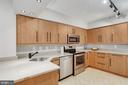 - 1300 CRYSTAL DR #701S, ARLINGTON