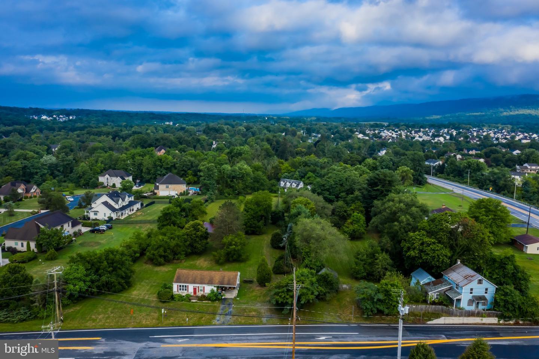 Single Family Homes للـ Sale في Enola, Pennsylvania 17025 United States