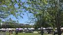Farmer's Market - 22983 WORDEN TER, BRAMBLETON