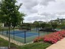 Tennis anyone? - 22983 WORDEN TER, BRAMBLETON