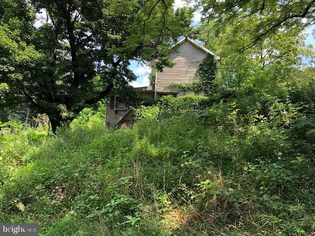 - 5020 OLD BARTHOLOWS RD, MOUNT AIRY