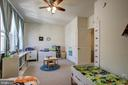 - 6506 47TH AVE, RIVERDALE