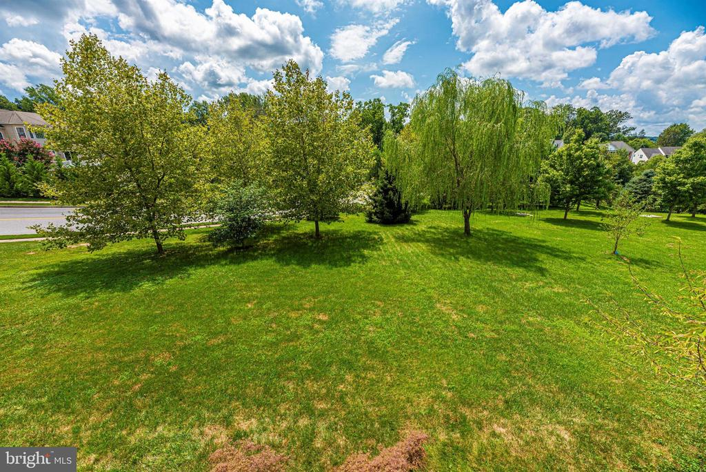 - 1706 FIELDBROOK LN, MOUNT AIRY