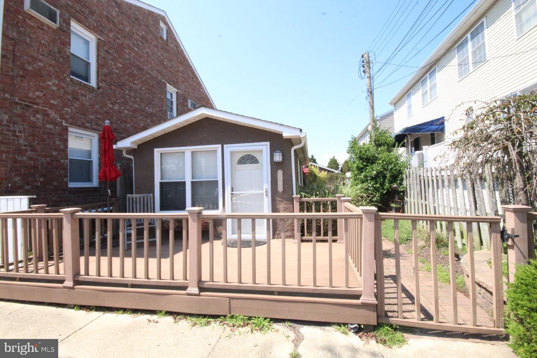 Duplex Homes für Verkauf beim Margate City, New Jersey 08402 Vereinigte Staaten