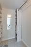 Plenty of Hanging Space and Mirror - 1741 N TROY ST #8-430, ARLINGTON